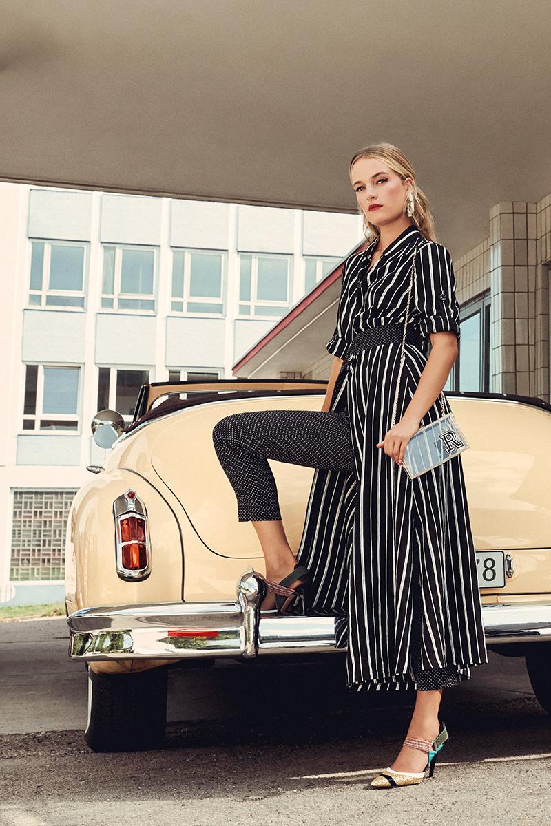 Brühl Sale Shopping Tipps